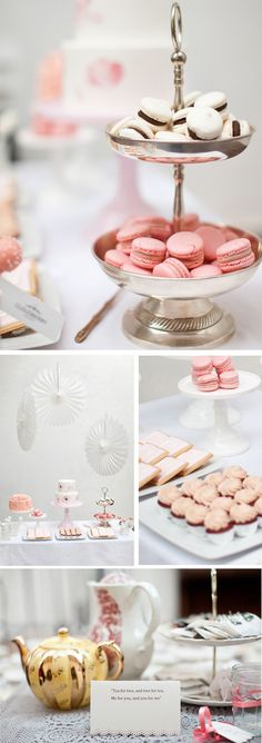 The-White-Event-Wedding-Cakes