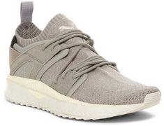 c2a9903581acc3 PUMA Tsugi Blaze Evoknit Sneaker  puma  sneakers