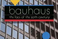 Bauhaus: The Face of the 20 th Century, a 1994documentary, traces the development of the Bauhaus movement from its formation in Weimar by Walter Gropius to the establishment of the Bauhaus School in Dessau to its last stand in a derelict factory in Berlin. Like so many aspects of life in Germany in the first …