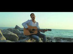 Marco di Mauro - Eres Tú (Video Oficial)