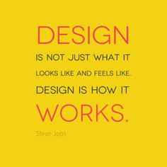 Where Do You Get Your Design Ideas Qotd Design  Web Design