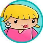 10 opettavaista iPad-peliä lapsille - lukemista, matikkaa, luonnontieteitä Princess Peach, Ipad, Fictional Characters, Fantasy Characters