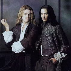 Una settimana di noi..con loro - MonChevy Italia √ | We Heart It | versailles, evan williams, and chevalier