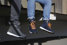 Jordans Sneakers, Air Jordans, Adidas Sneakers, Men's Shoes, Kicks, Footwear, Urban, Fashion, Moda