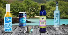 Top 10 Maui Made Products | Made on Maui
