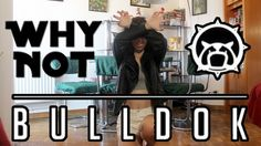 ★ BULLDOK - Why Not (Spain Dance Cover By Pylar)