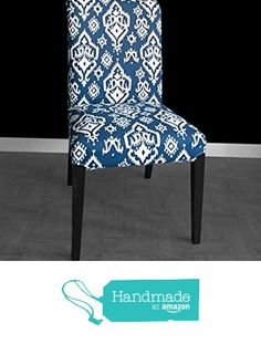IKEA Henriksdal Dining Chair Cover