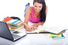 How Online Homework Help Solves Homework Struggles For A Student? Click here to know the answer.