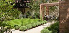 Tolle Gartenideen für den kleinen Garten | Garten