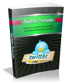 FREE eBook Download - Twitter Marketing Tips - How to Build Your Business Around Twitter And Make Massive Money Online #twitter #twittermarketing #twittermarketingtips