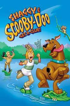 32 Best Scooby Doo images in 2016 | Cartoons, Comics, Kid movies
