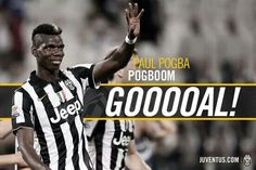 Juve win 3-2 on Olympiacos