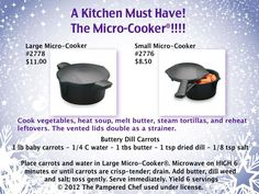 I've saved alot of money since I can buy bulk bags of frozen veggies and just make what I need quickly in my microcooker. It is amazing for broccoli