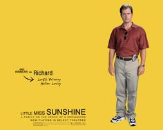 Watch Streaming HD Little Miss Sunshine, starring Steve Carell, Toni Collette, Greg Kinnear, Abigail Breslin. A family determined to get their young daughter into the finals of a beauty pageant take a cross-country trip in their VW bus. #Adventure #Comedy #Drama http://play.theatrr.com/play.php?movie=0449059