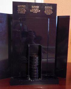 Vintage Opium Perfume Display Factice Bottle Yves Saint Laurent   eBay