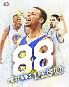 2016 NBA Finals Game 4