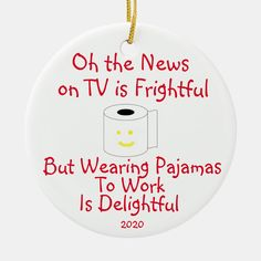 Funny Christmas Ornaments, Best Christmas Gifts, Homemade Christmas, Christmas Humor, Christmas Fun, Homemade Xmas Gifts, Funny Christmas Decorations, Grinch Ornaments, Christmas Wrapping