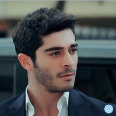 354 Best MCM  images in 2018 | Turkish actors, Barista, Baristas