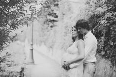 Baby belly pregnancy photo shoot photographer?Luxembourg