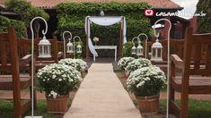 https://cdn0.casamentos.com.br/emp/videos/8/3/7/12899b_82837-nostro-espaco-mgarcia.jpg