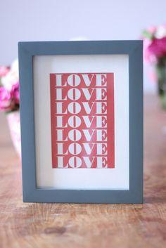 wer kann einen besser Gastpost über die Liebe schreiben als Madame Love?!?!?