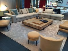 Beam on pinterest beams interieur and coffee tables for Rr interieur