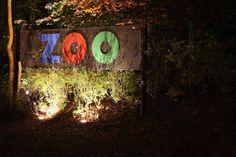Nächtlicher Besuch im Darwineum des Rostocker Zoos   Zoo Rostock bei Nacht (c) Frank Koebsch (1)