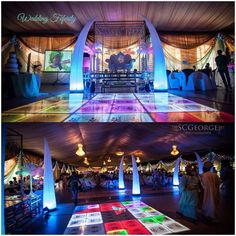 Nigerian wedding decor traditional and white wedding ideas nigerian wedding decor traditional and white wedding ideas junglespirit Choice Image