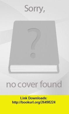 Great Source Lession in Literacy Reading Skills Student Book Grade 2 (10 Min Reading Teacher) (9780669550054) Irene C. Fountas , ISBN-10: 0669550051  , ISBN-13: 978-0669550054 ,  , tutorials , pdf , ebook , torrent , downloads , rapidshare , filesonic , hotfile , megaupload , fileserve