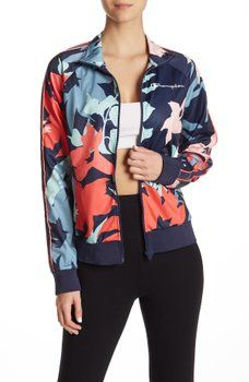 6174551bf07 adidas Tropicalage SST Graphic Track Jacket in 2019 | Products ...