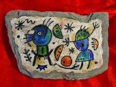 Mandagoras World: Magie der Steine