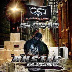 C-Bear Hustle Da Mixtape http://www.freemixtapesdownloads.com/c-bear-hustle-da-mixtape/ New Hip Hop Mixtapes - Free Download http://www.freemixtapesdownloads.com  Mario Millions http://www.mariomillions.com