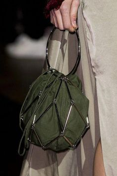 078510a89b00 15 Best Delvaux Street Style from PFW images