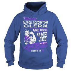 Payroll Accounting   Products    Payroll