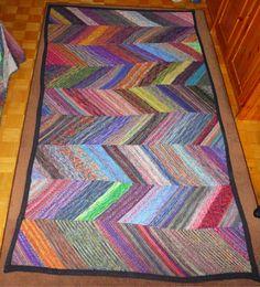 3996 Besten Blanket Decken Bilder Auf Pinterest In 2019 Crochet