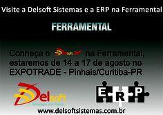 Convite Ferramental 2013
