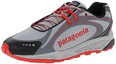 Patagonia Women's Tsali 3.0 Trail Running Shoe ** Continue to the product at the image link.