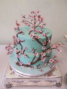 Vegan Wedding Cake and Bakery Directory Vegan wedding cakes