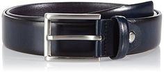 #MLT #Belts