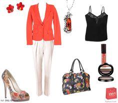 evening Envy Me, Polyvore, Blog, Image, Fashion, Moda, Blogging, Fasion, Fashion Illustrations