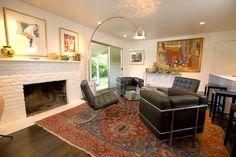 6 muebles que no pasan de moda | Decorar tu casa es facilisimo.com