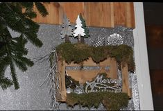 Christmas Ornaments, Holiday Decor, Home Decor, Christmas, Decoration Home, Room Decor, Christmas Jewelry, Christmas Decorations, Home Interior Design