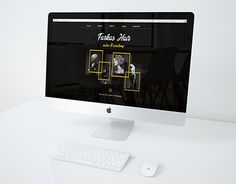 """Check out new work on my @Behance portfolio: """"webdesign"""" http://be.net/gallery/46886167/webdesign"""