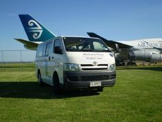 Local Pick-up & Delivery  At AirCare Pet Services we operate a local delivery service throughout the Auckland region.