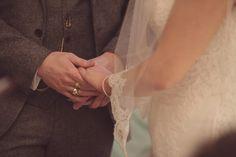 rebecca douglas, rebecca douglas wedding photography, dewsall court wedding, february wedding, winter wedding,