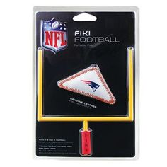New England Patriots Fiki Football New England Patriots Gear e445fd82c