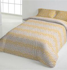 #DDecor #Drizzle #Collection #DesignInpsiration#DDecor #Couch #Fabric #Design #Art #Cushion#HomeDecor #Interior