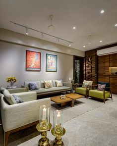 93 Ideas Inspiring Design Of An Extraordinary Small Living Room Narrow Living Room solutions southern Apartment Narrow Living Room, Living Room Modern, My Living Room, Living Room Decor, Small Living, Living Area, Living Spaces, Living Room Sofa Design, Living Room Furniture Layout