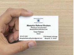 Memphis Insurance & Health Referral Network