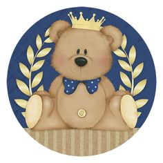 65 Ideas baby boy scrapbook tags for 2019 Teddy Pictures, Teddy Bear Party, Baby Diy Projects, Baby Boy Themes, Baby Posters, Baby Boy Scrapbook, Baby Prince, Baby Clip Art, Baby Shawer